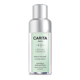 Ideal Controle New Serum Pouder 30ml