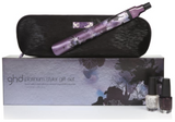 Plancha de Pelo GHD PLATINUM® STYLER Gift Set NOCTURNE COLLECTION
