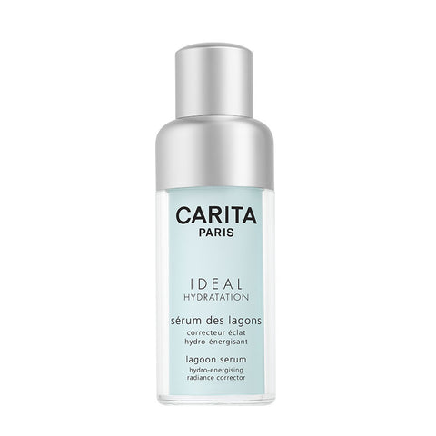 Ideal Hydratation New Serum Des Lagons 30 ml