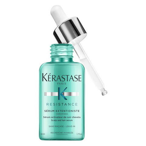 RESISTANCE SERUM EXTENSIONISTE 50ml