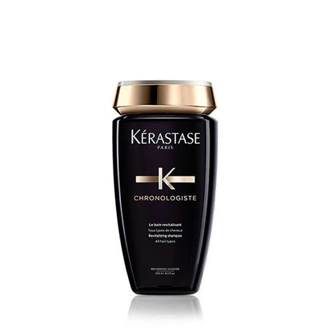 BAIN REVITALISANT 250ml