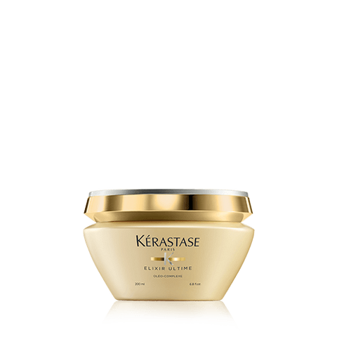 MASQUE 200ml