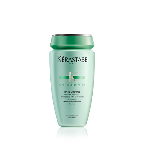 Resistance Volumifique Bain 250ml