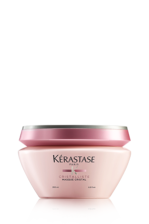 MASCARILLA MASQUE CRISTAL 200ml