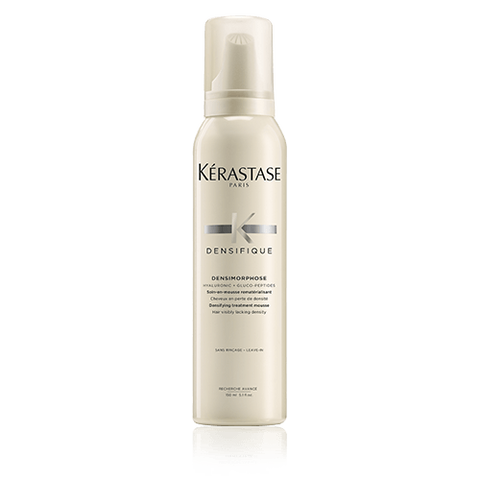 DENSIMORPHOSE 150ml