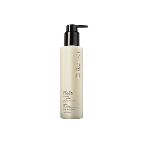 BLOW DRY BEAUTIFIER THERMO BB SERUM 150ml