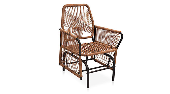 stand rattan studio with reviews pdx chair brayden colman swing egg outdoor