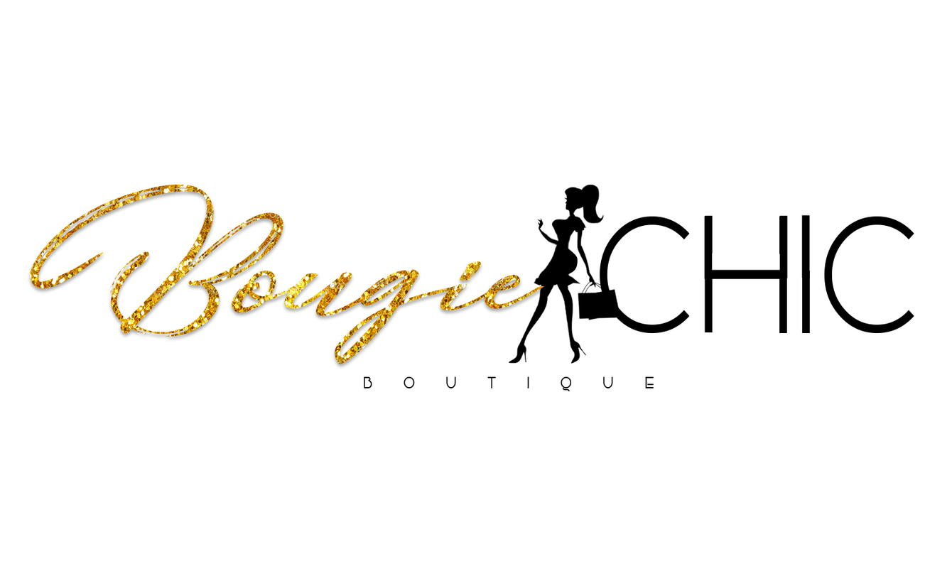 Bougie Chic Boutique