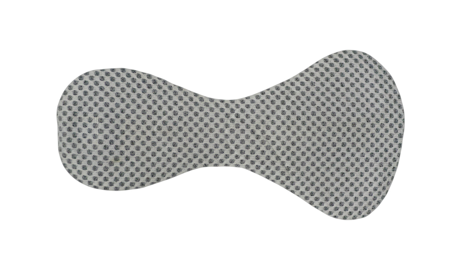 RogerSport_Pad_Carbon_R1_Bottom