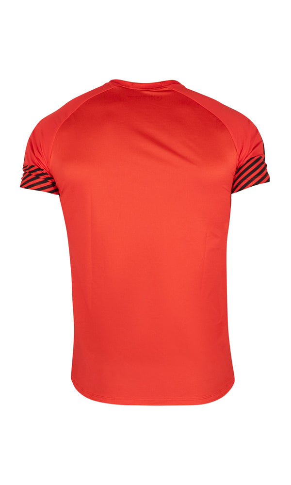 Camiseta Running DIAGO