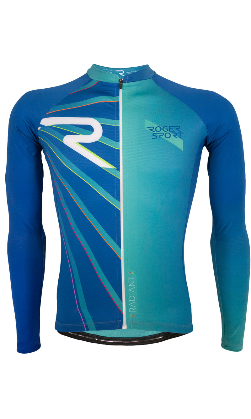 Maillot Largo RADIANT
