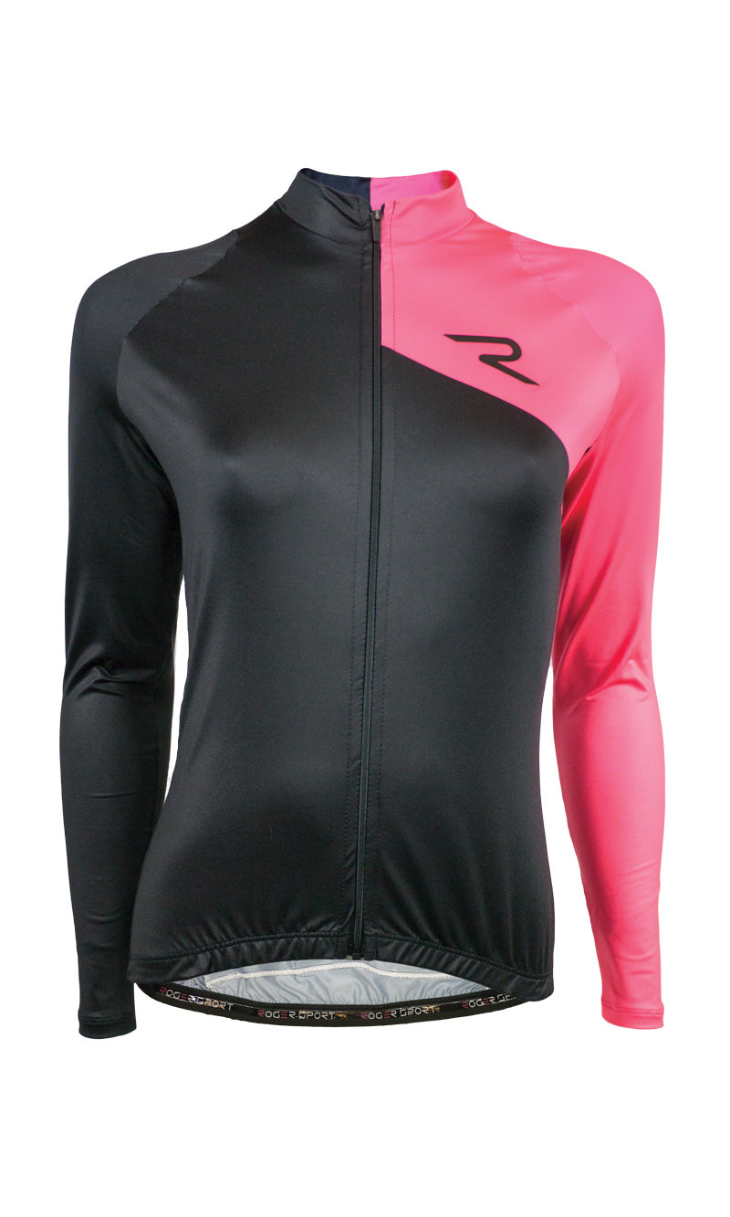 Maillot Largo S-OSO | Woman