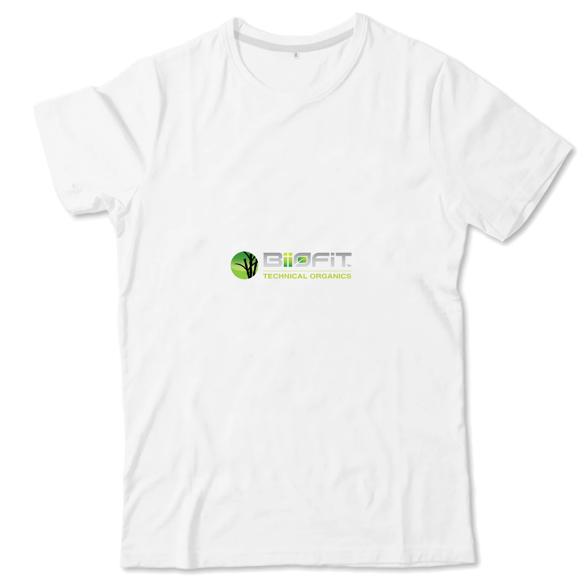 CHILD T-SHIRT - 100 % COTTON