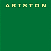 Ariston Books
