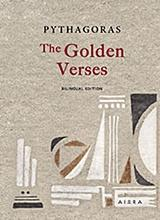 Pythagoras: The Golden Verses
