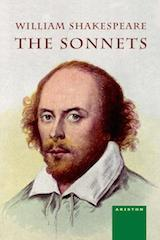 WILLIAM SHAKESPEARE, THE SONNETS