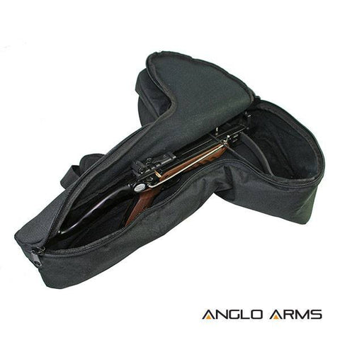 Pistol Crossbow Padded Bag