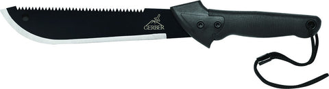 Gerber Gator JR Machete UK
