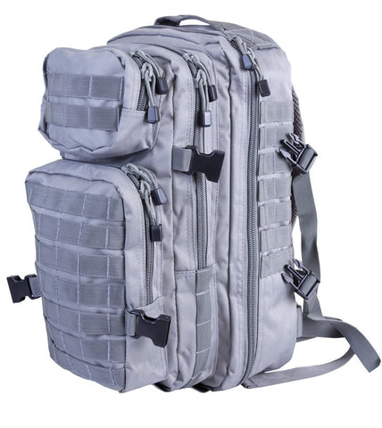 40 Litre Urban Prepper Bug Out Bag