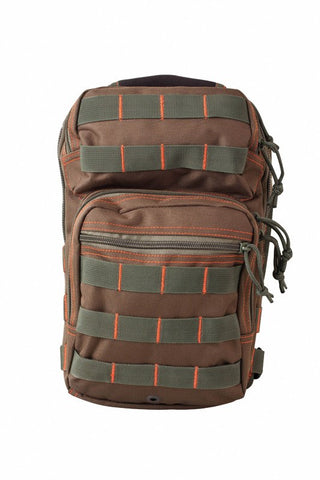 Preppers Recon Bag For Survival and Prepping
