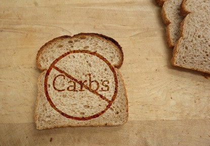 How To Eat Less Carbs: 5 Simple Tricks