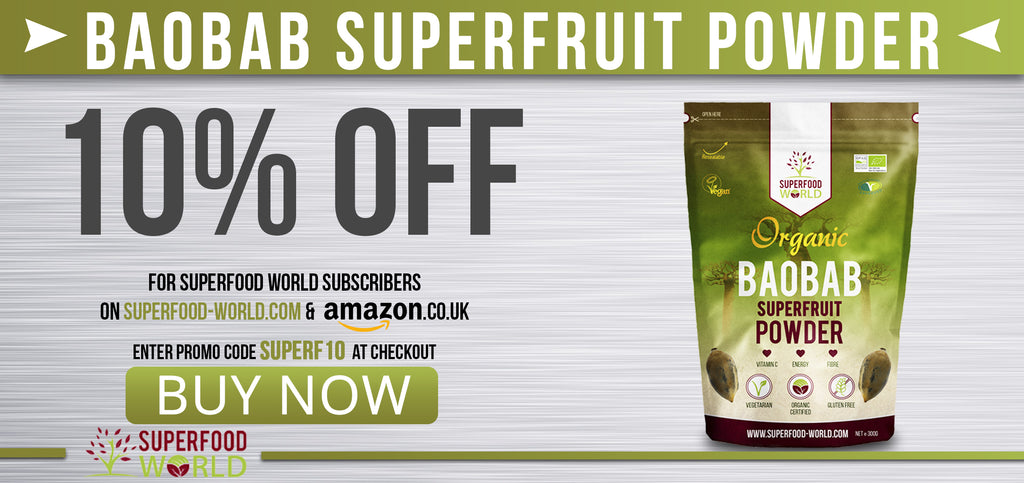 Superfood_Baobab