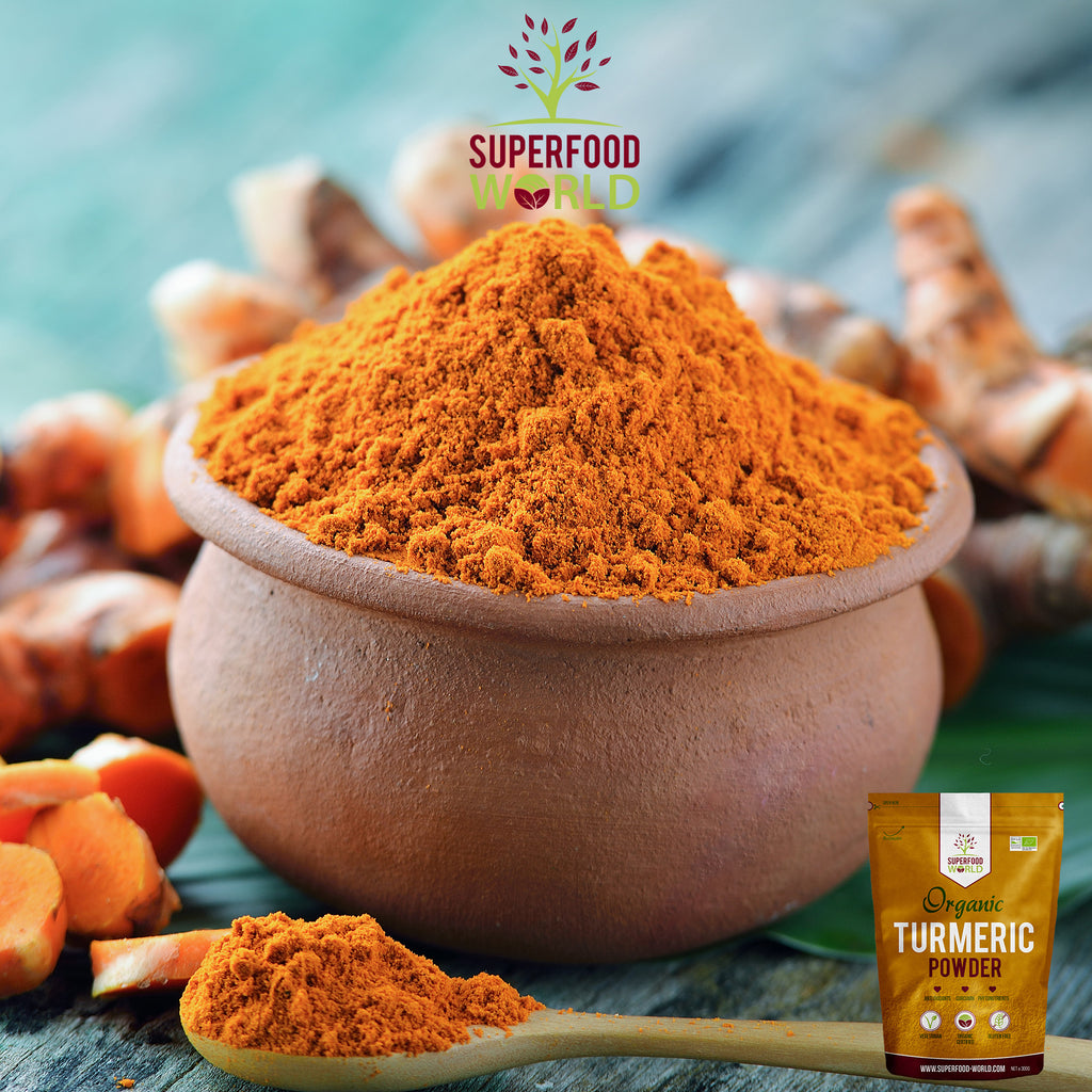 Superfood_World_Turmeric_Curcumin_Powder_1024x1024.jpg?v=1495982813
