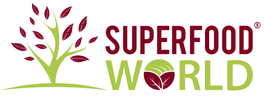 SUPERFOOD WORLD