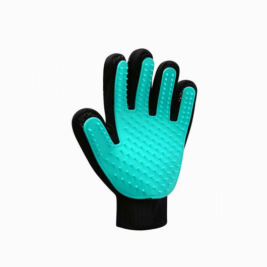 Massage and Grooming Glove ™ ⭐️⭐️⭐️⭐️⭐️ (4.9 Reviews)