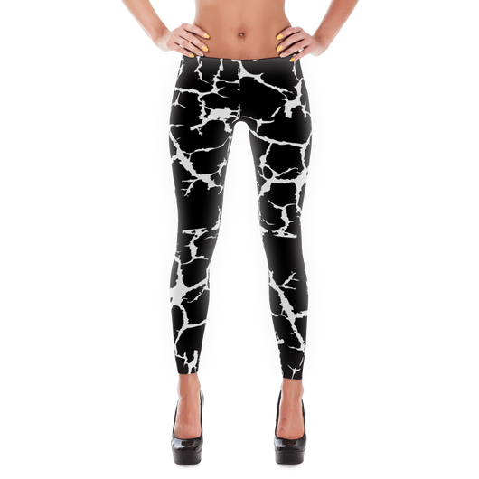 Lightening Leggings