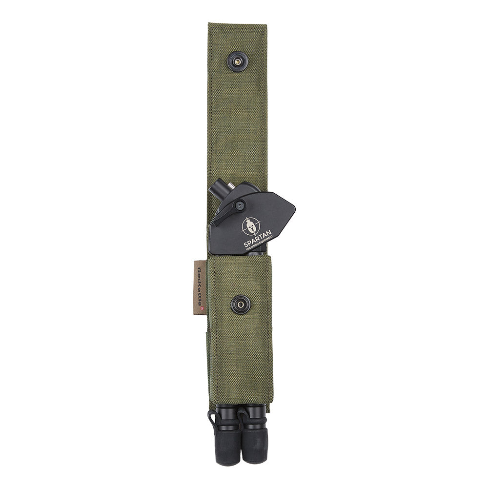 RedKettle Spartan Javelin Holster