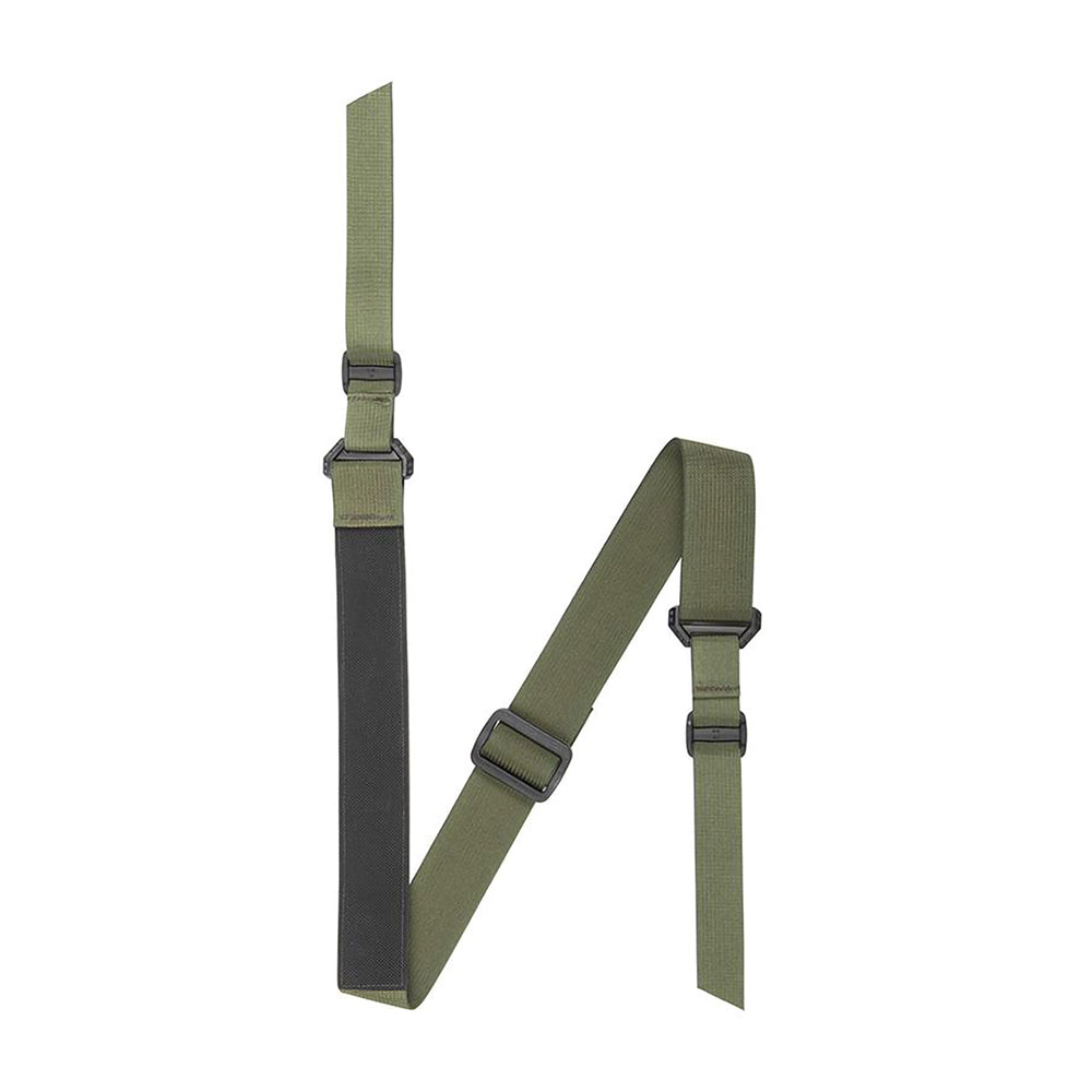RedKettle Non-slip Rifle Sling