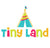 Tiny Land INC