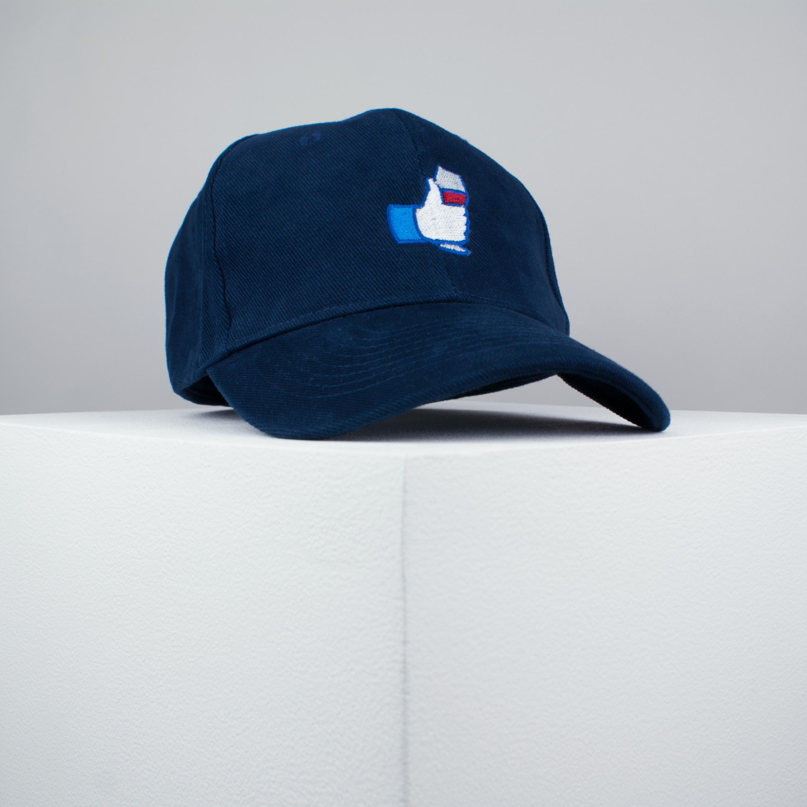 Like wine embroidered baseball cap navy   wine   patches   vegan    embroidery   patch ... c0d1ecd473c0