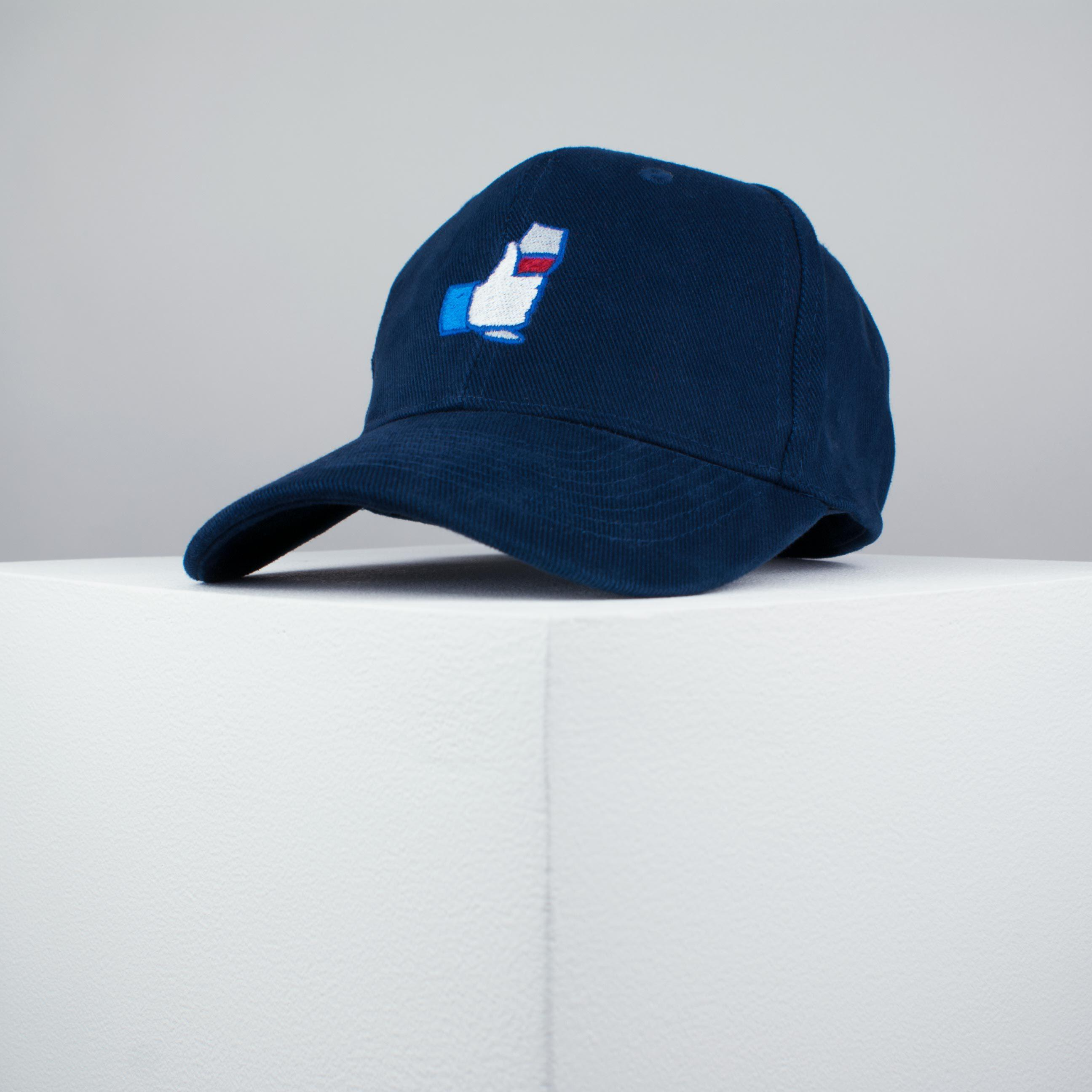 ... Like wine embroidered baseball cap navy   wine   patches   vegan    embroidery   patch ... 25bfe191ad9d