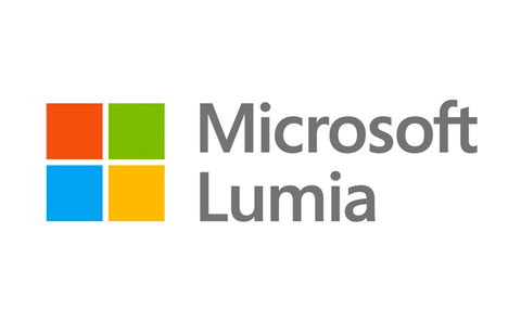 Microsoft Lumia Accessories