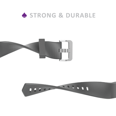 fitbit charge 2 straps ace case