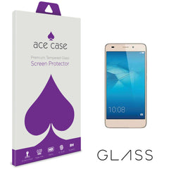 Huawei GR5 Mini Tempered Glass Screen Protector by Ace Case