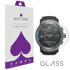 LG Watch Sport Tempered Glass Screen Protector by Ace Case