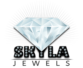 Skyla Jewels