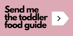 Send me the Toddler Food Guide