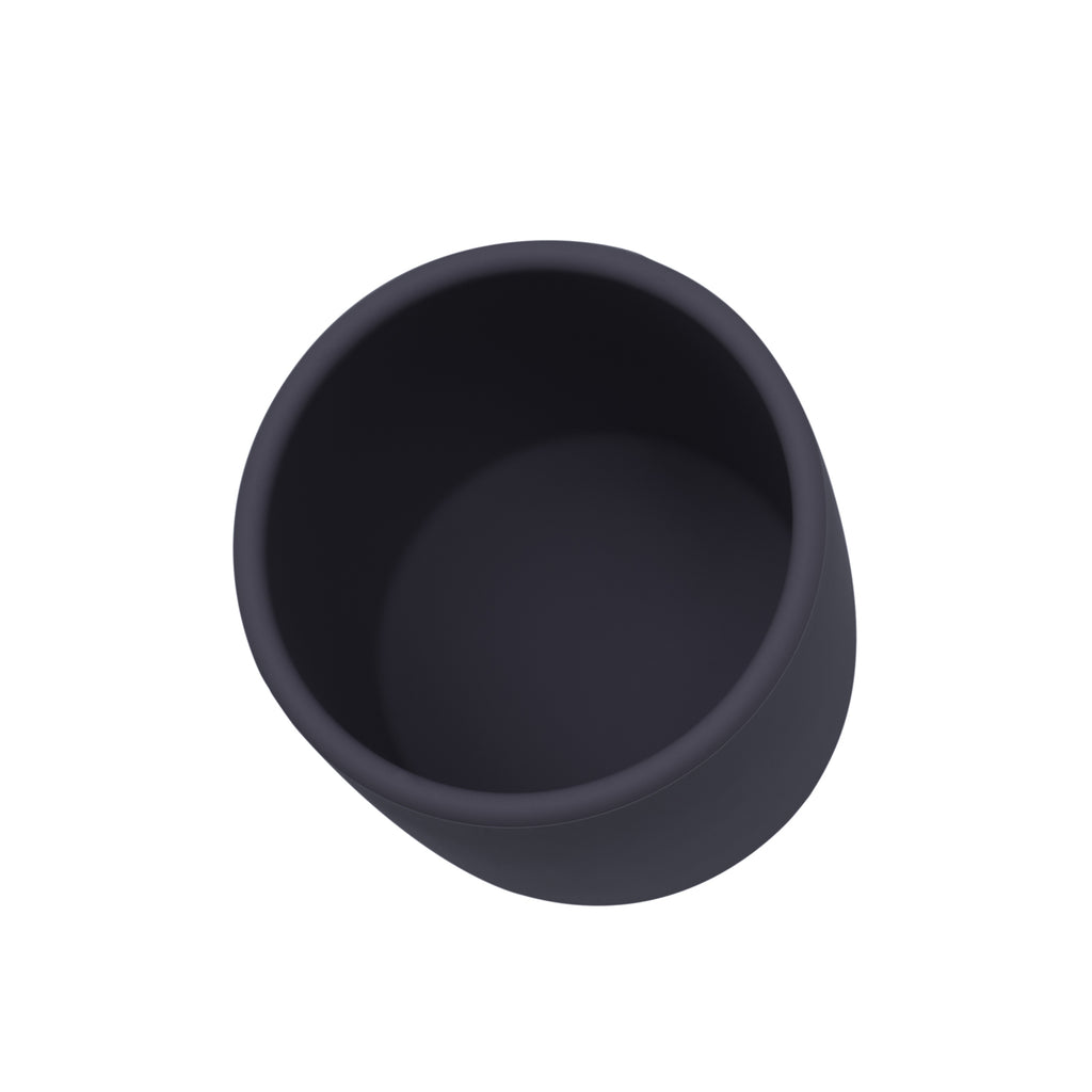 Grip cup - Charcoal
