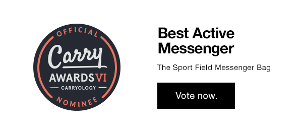 http://www.carryology.com/best-active-messenger-finalists-the-sixth-annual-carry-awards/