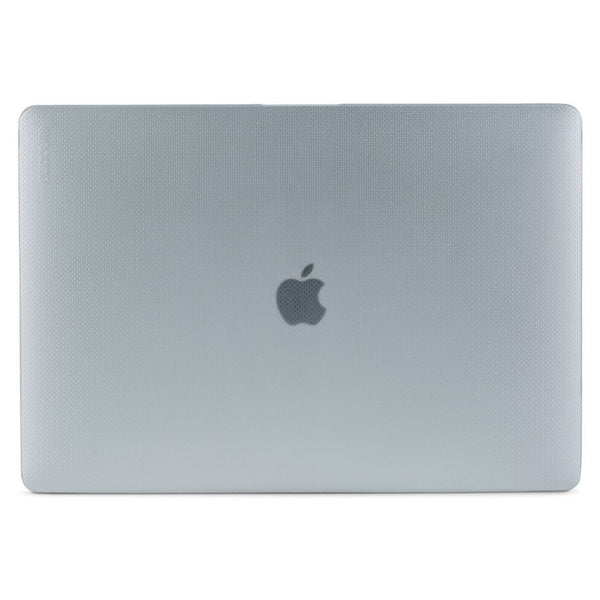 Incase Hardshell Case for MacBook Pro 15