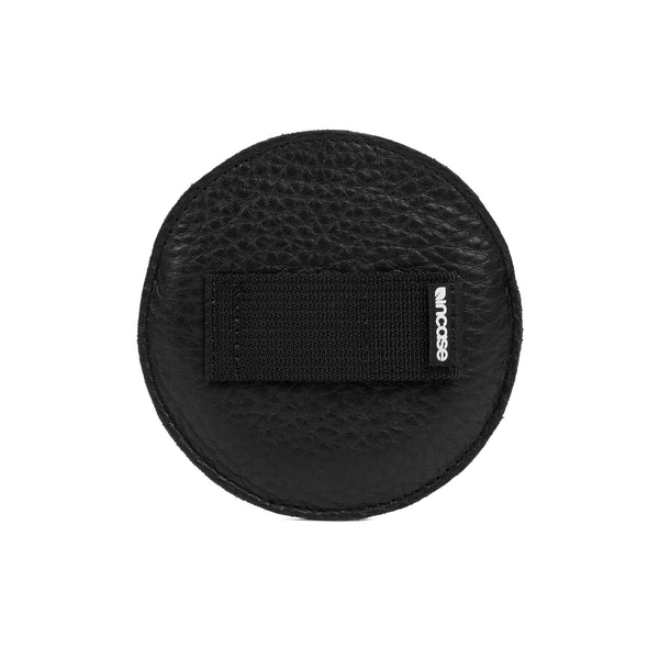 Incase Camera Lens Cap Slip