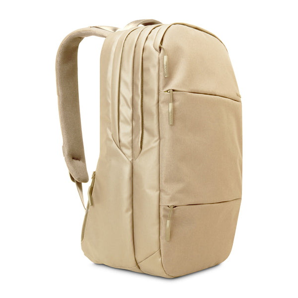 Incase City Collection Backpack