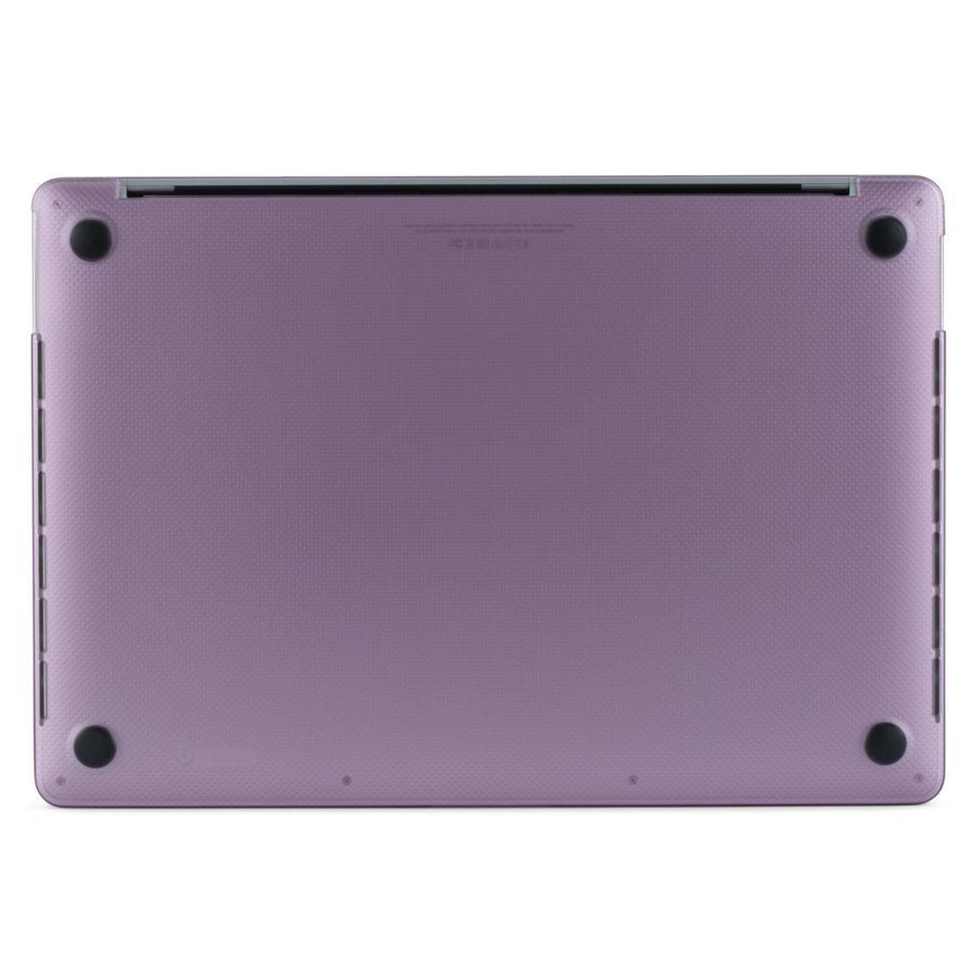 "Incase Hardshell Case for MacBook Pro 15"" Dots"