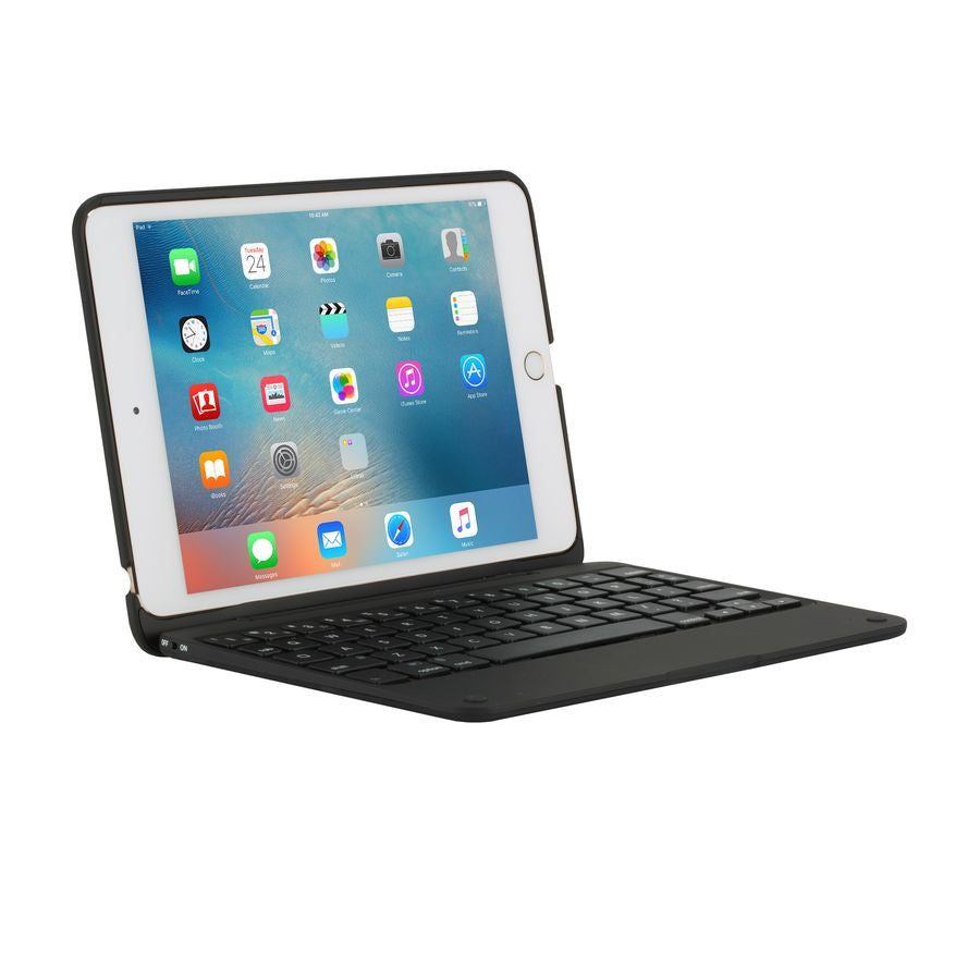 Incase Keyboard Case for iPad Mini 4