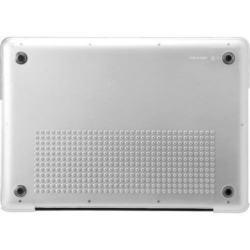 Incase Hardshell Case for MBPro 13 inch Aluminum - Clear