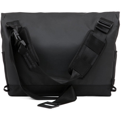 Incase Range Messenger Large